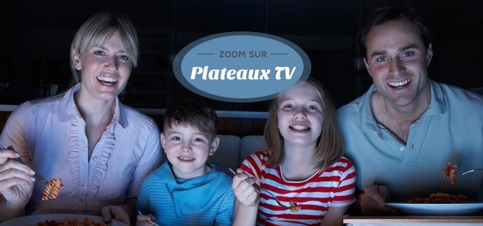 PlateauxTV-repas-amis