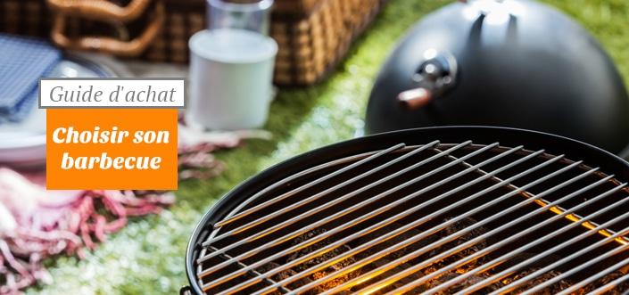 barbecue-choisir