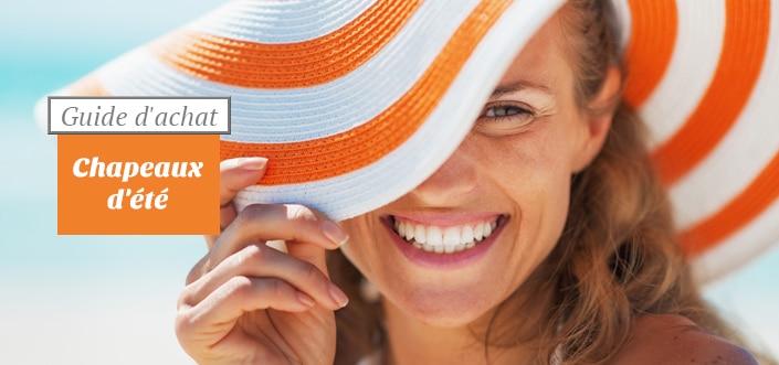 Chapeaux-d'été-choisir