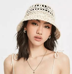 Votre chapeau tendance 2021 8