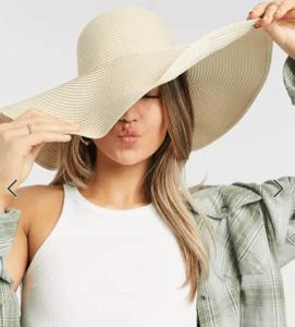 Votre chapeau tendance 2021 4