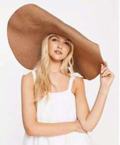 Votre chapeau tendance 2021 3