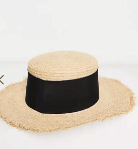 Votre chapeau tendance 2021 5
