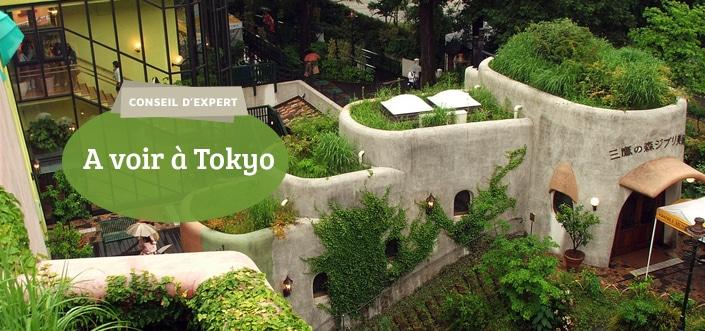 A-voir-à-Tokyo-musee-ghibli