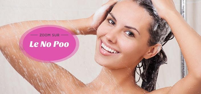 Le-No-Poo
