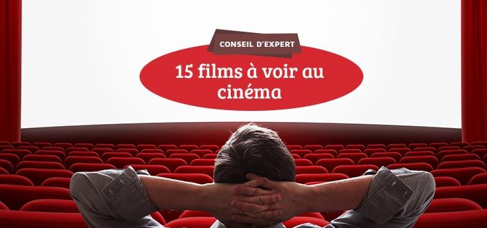 films-à-voir-au-cinéma