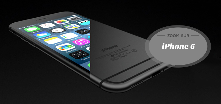 iphone6plus-apple