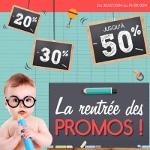 allo-bebe-promo