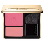 blush-conseils-maquillage