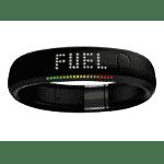 nike-fuelband-promo