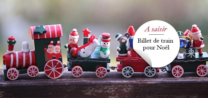 Billet-de-train-pour-Noël