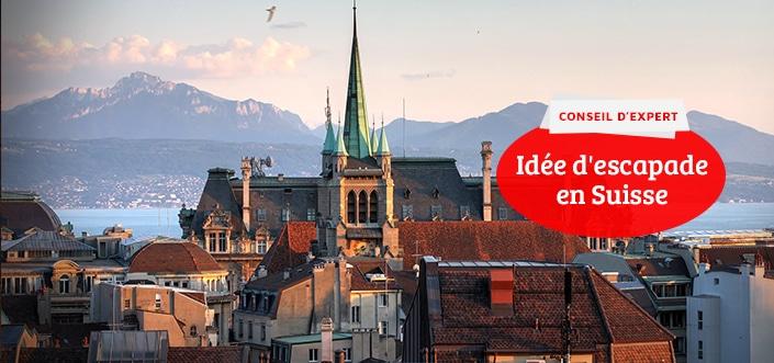 Lausanne L