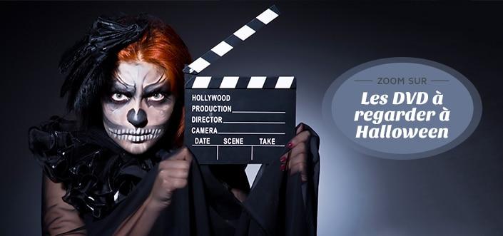 Les-DVD-à-regarder-à-Halloween