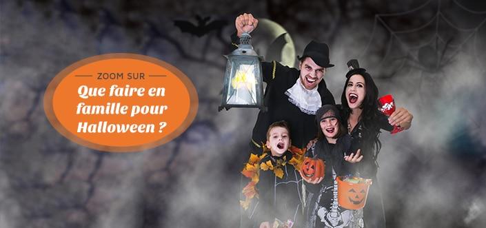 Que-faire-en-famille-pour-Halloween