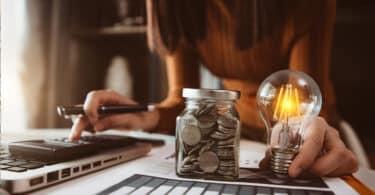 11 conseils pour faire des économies d'énergie 2