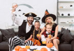 7 idées de sortie en famille pour Halloween ! 2