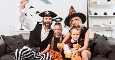 7 idées de sortie en famille pour Halloween ! 26