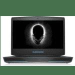 alienware-ordi-portable-puissant