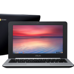 asus-chromebook-ordinateur