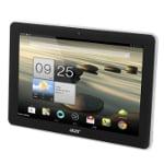 tablette-top-autonomie