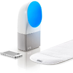 withings-aura-promo