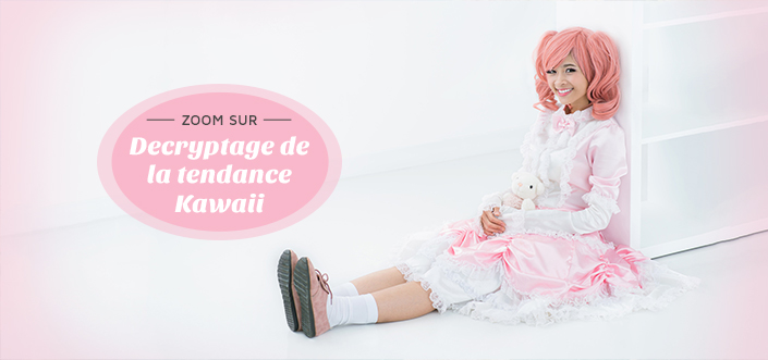 signification-Kawaii-tandance