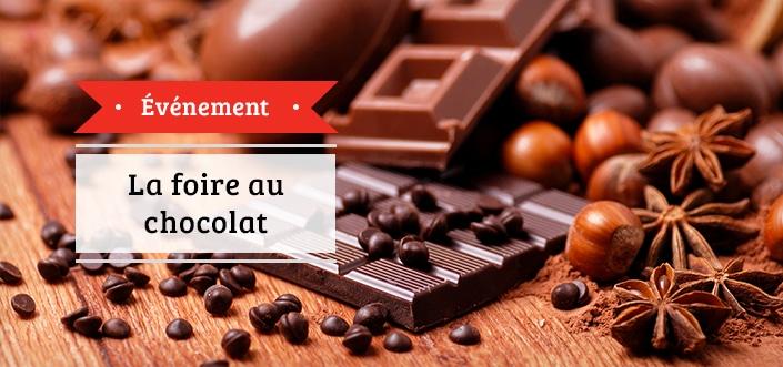 La-foire-au-chocolat