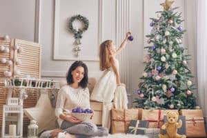 Top sites pour une Déco de Noël pas chère