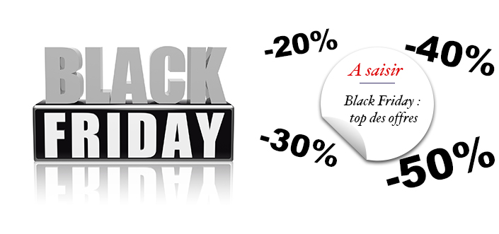 blackfriday-top-promos