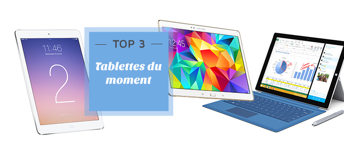 Tablettes-du-moment