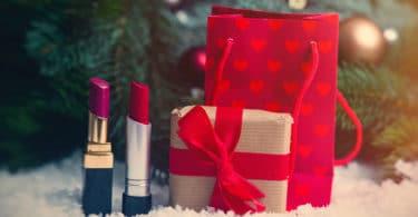 10 coffrets beauté de Noël à moins de 25€ 38