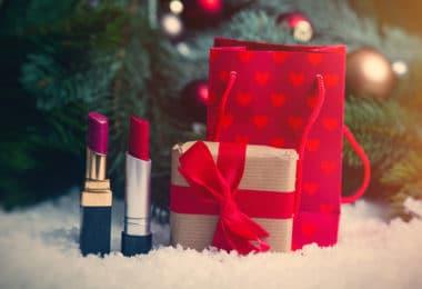 10 coffrets beauté de Noël à moins de 25€ 10