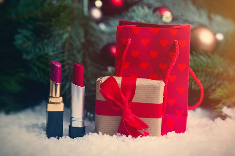 10 coffrets beauté de Noël à moins de 25€ 1