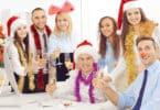 10 idées cadeau de Noël à moins de 9€ pour les collègues 2