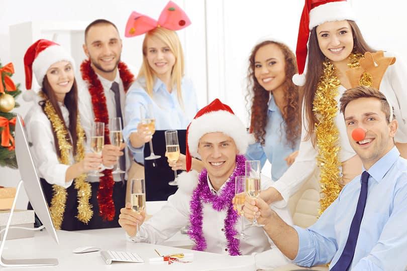 10 idées cadeau de Noël à moins de 9€ pour les collègues 1