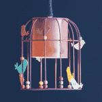 cage-oiseaux-bebe