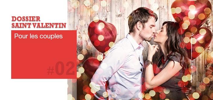 saint-valentin-couple