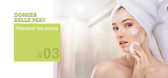 04-02-2015-Resserer-les-pores