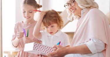 5 idées cadeaux pour mamie 1