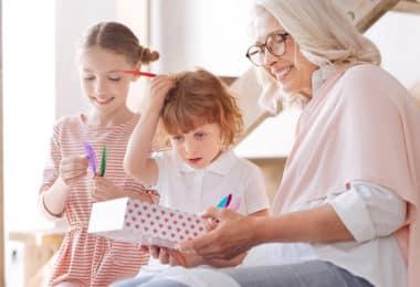 5 idées cadeaux pour mamie 3