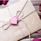 cartes-offrir-valentin