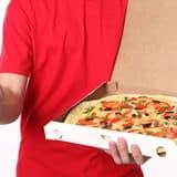 livraison pizza.fr
