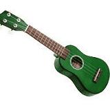 instruments-musique