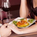 restaurants-valentin