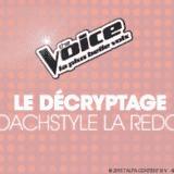 the-voice-la-redoute