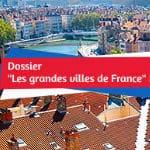 Ponts de mai en France