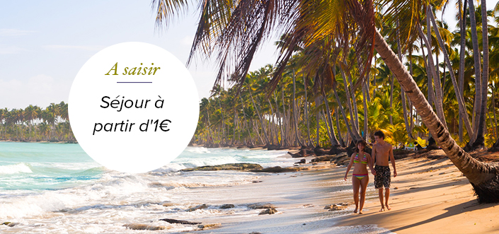 Offre Promovacances