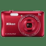 nikon-appareil-photo