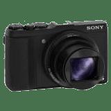 Sony-photo