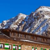 belles-stations-ski